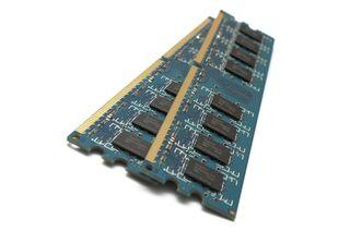RAM_Computer